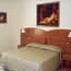 Il Gambero Bed and Breakfast Agropoli